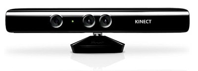 Kinect Per Windows