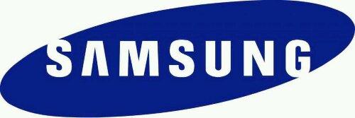 Wpid Samsung Logo 1024x341