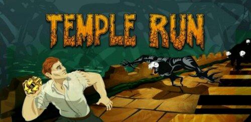 Wpid Temple Run 520x254