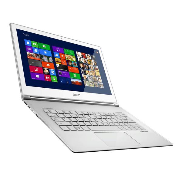 017675 BInXi Acer Ultrabook S7