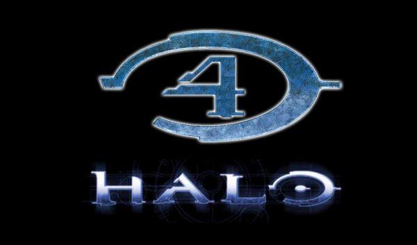 Halo 4 Trailer gioco