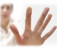 Tecnica di riconoscimento biometrico