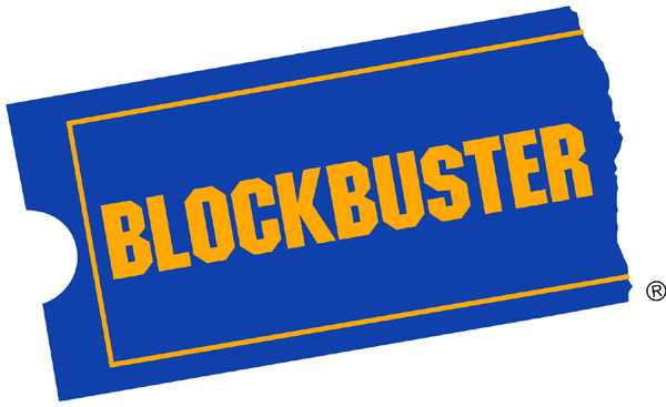 Blockbuster Logo1