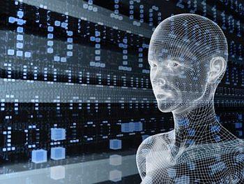 Imparare Sicurezza Digitale Internet 1