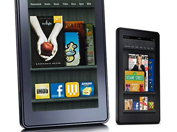 Amazon Smartphone1