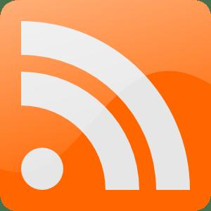 Rss Logo1