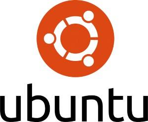 Ubuntu Black Orange