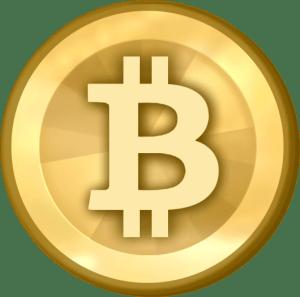 Bitcoin 300x297