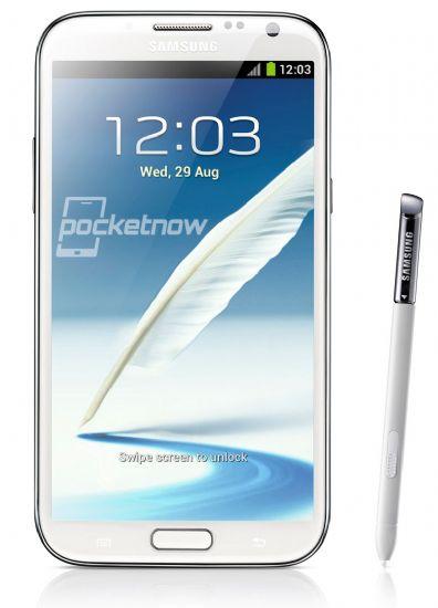 Samsung Galaxy Note II 66715 1