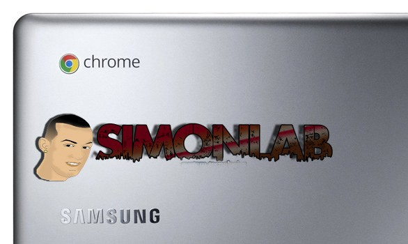 SamsungChromebookChromebox00