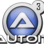 autoit-logo