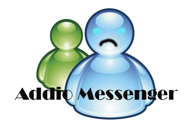 Windows Live Messenger Addio Microsoft Punta Tutto Su Skype 638x425