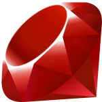 Ruby: in italiano, vuol dire rubino