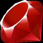 Ruby: in italiano, vuol dire rubino