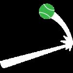 Il logo di Ballspix.