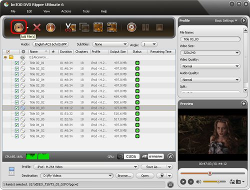 dvd-ripper-ultimate-step-1