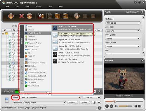 dvd-ripper-ultimate-step-3