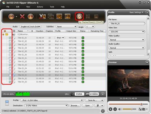 dvd-ripper-ultimate-step-4