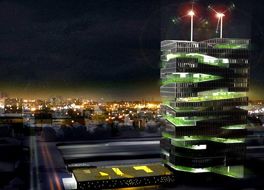 Skyscraperfarming1