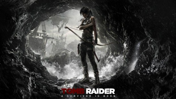 Tomb Raider A Survivor Is Born A 620x350