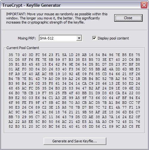 truecrypt-keyfile-creation