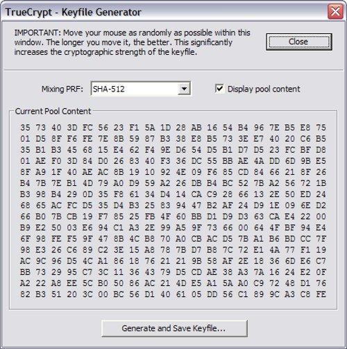 truecrypt-keyfile-creation