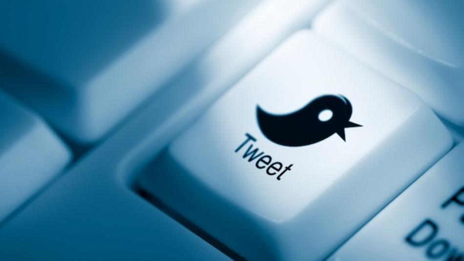 Twitter MEC Research