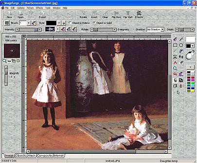 imageforge-pro-for-art--images--photos