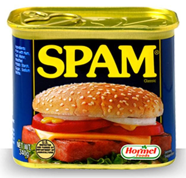 qb-spam-jam