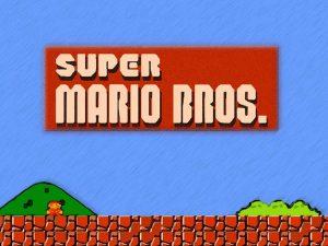 super-mario-bros2_1263498