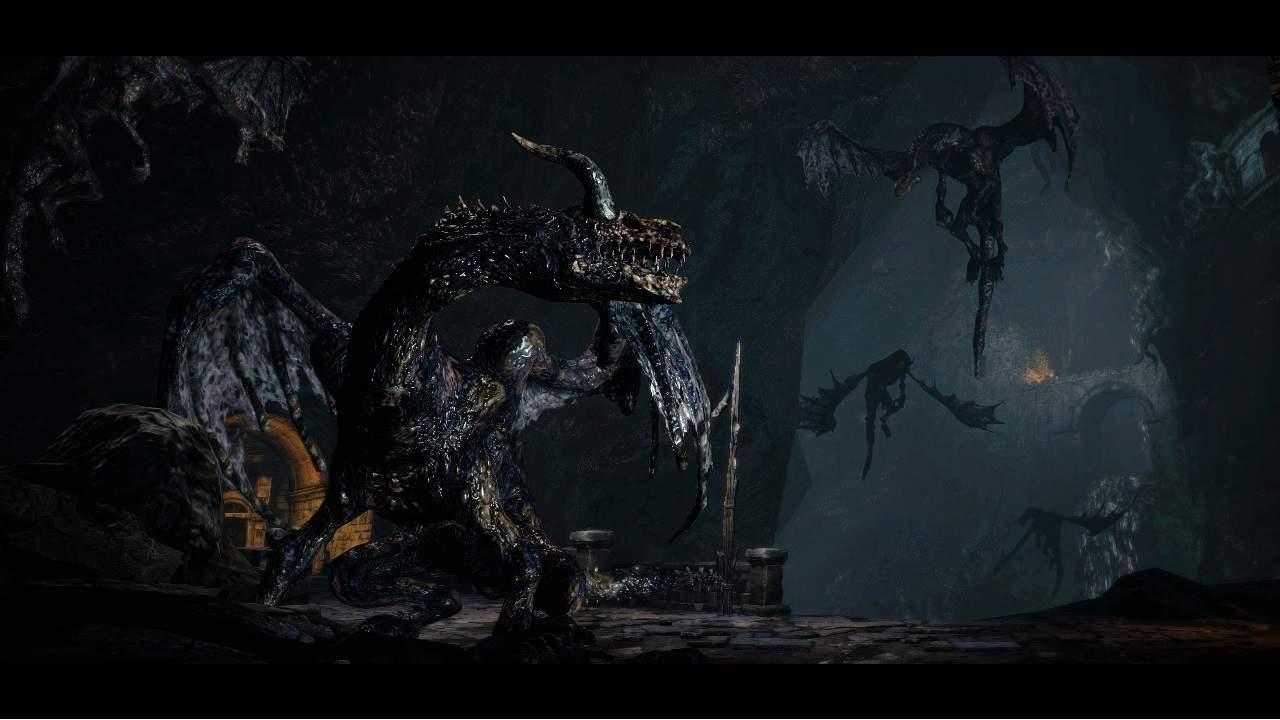 Dragon_s_Dogma__Dark_Arisen_13482367837835