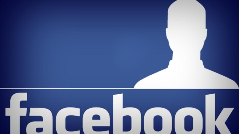 Facebook Page Profilo