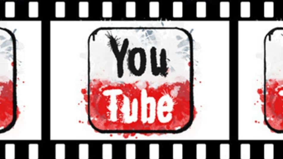 Youtube Adds 3 000 Movies To Its Rental Service E9d304406e