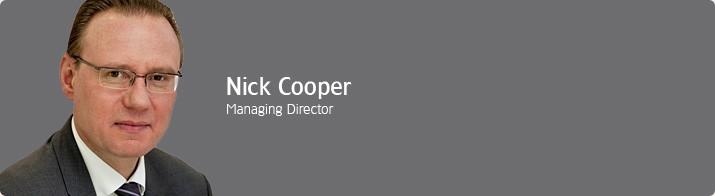 NickCooper