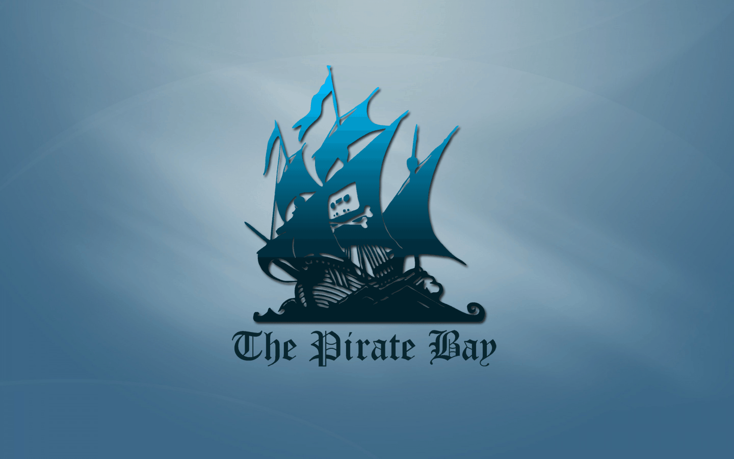 The Pirate Bay 41