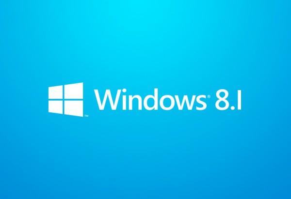 Windows 8.1 600x411