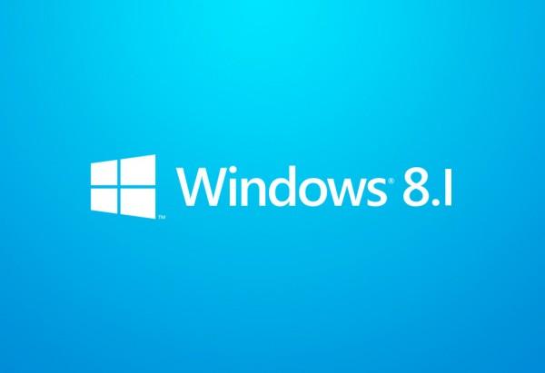Windows 8.1 600x411