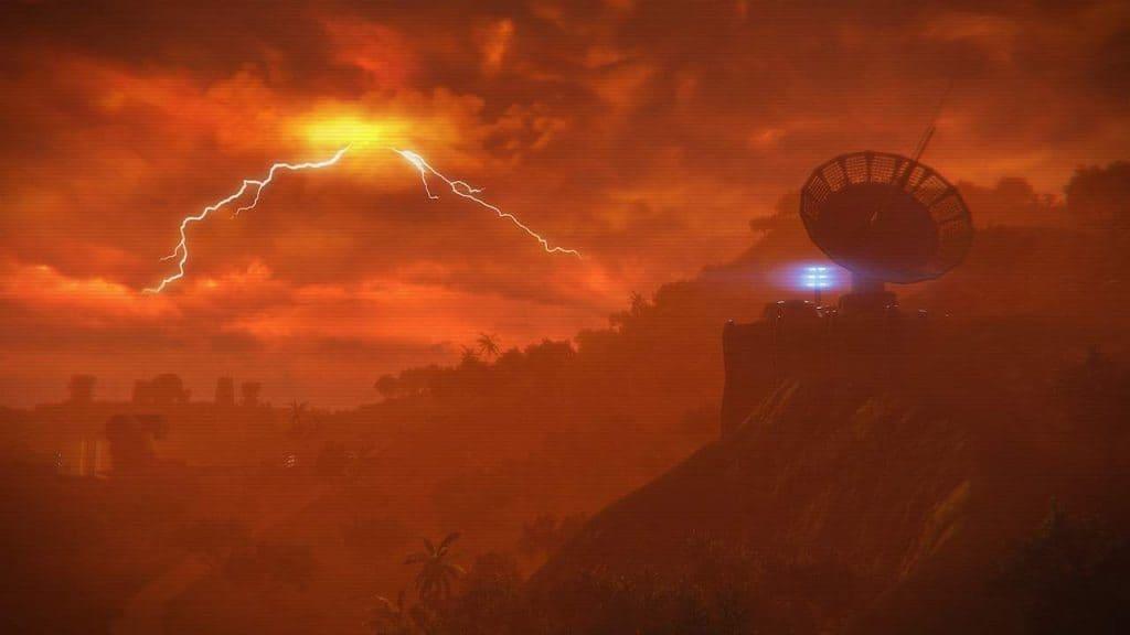 far_cry_3_blood_dragon_screenshot_05