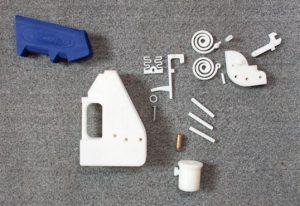 liberator-pistola-3d-smontata_1153407