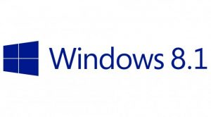 windows_81v2-590x327