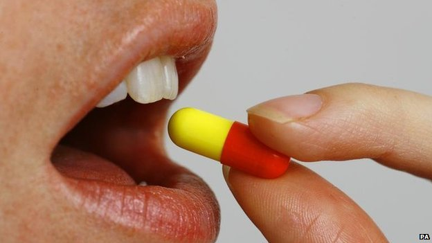 0cdaf  67913364 Pill Pa