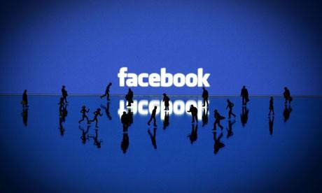 Facebook 010