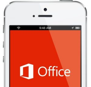 Office-Mobile-iPhone-Featured-416x400