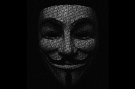 Anonymouswearelegion 519315374 100010222 Large