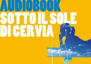 cervia-1-396x280