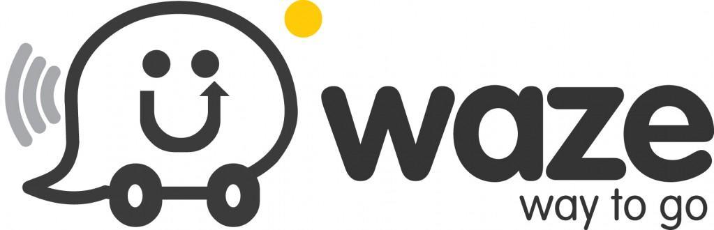 Facebook Acquista Waze
