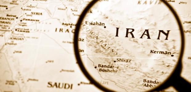 Lens On Iran 620x300