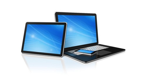 Pc E Tablet