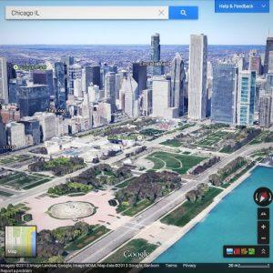 chicago_3d