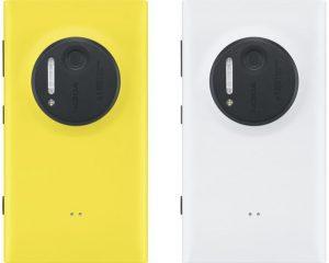 nokia-lumia1020